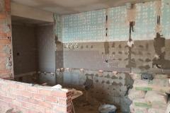 reformas integrales malaga cocina antes