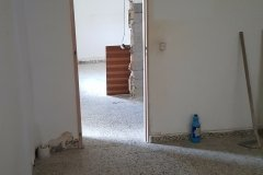 reformar piso en Málaga por Reformas Integrales Málaga