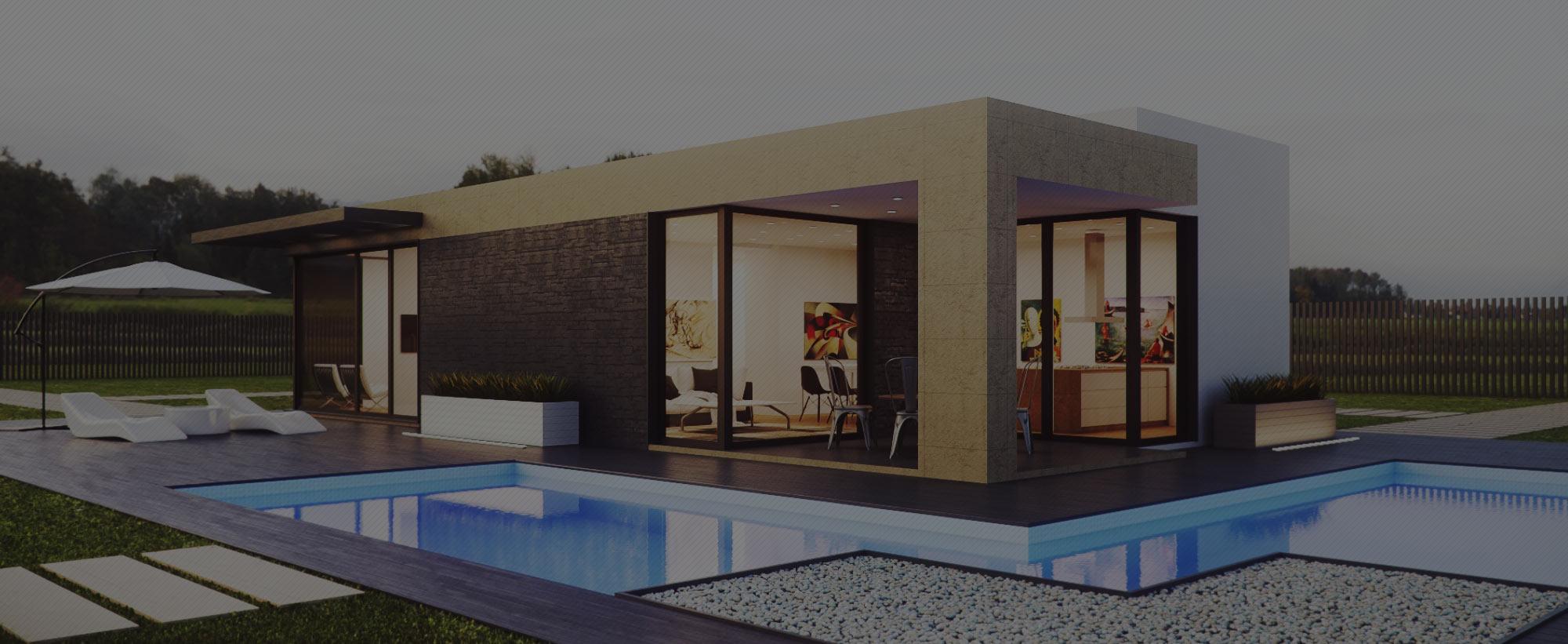 Realizamos reformas de viviendas, villas, chalets, apartamentos, comunidades, trabajos de albañilería, reformamos toda clase de viviendas general